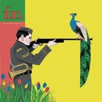 Fun.  Seriously people: if you are into Some Nights and don't know Fun.'s first album, Aim and Ignite, you are missing out!!! Every song is 10 stars, for sure!