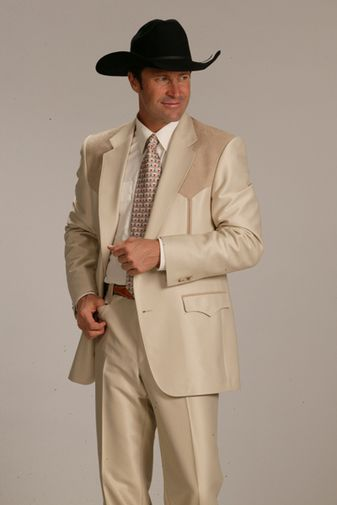 Swedish Knit Boise Sportcoat - CC2991 Available in color: Bone and Black