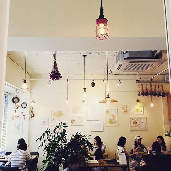 mebeco_beauty_cafe http://ift.tt/1FqKCPz http://ift.tt/1NVIEio