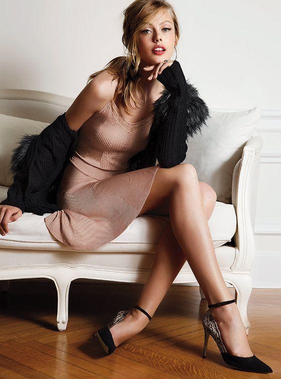 still-heels:  For more visit http://stillheels.com