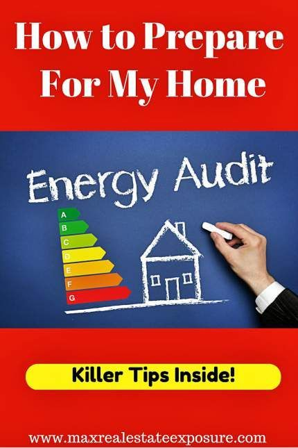 Mortgage Rates Today: Is a Home Energy Audit Worth It