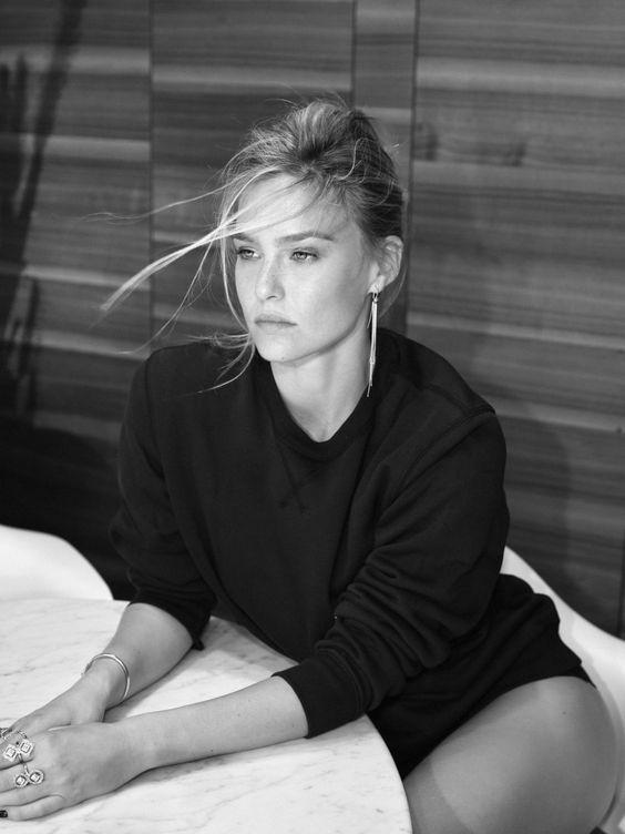 Bar Refaeli | Premier Model Management