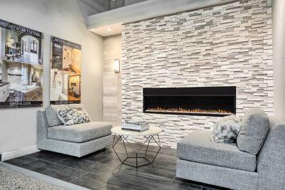 Legno Architectural Limestone Wall Tile Wall Tiles Design Living Room Tiles Room Wall Tiles