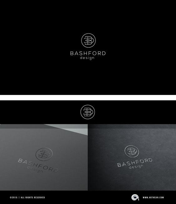 Top 10 Luxury Brand Logos Logo Design Blog Luxury Brand