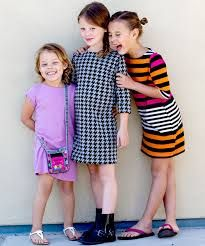 sewing clothes for preteens - Google Search