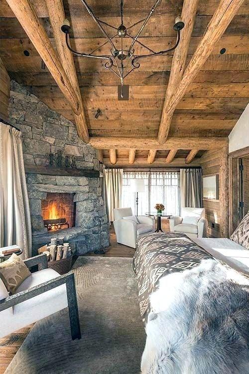 Small Log Cabin Interiors Small Log Cabin Interiors Small Log