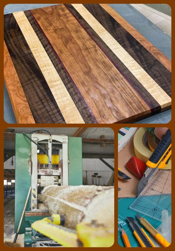 Diy Wood Designs Diy Projects Plans Woodworking Projects Diy Woodworking