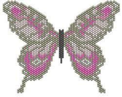 схемы плетения бисером - Google 搜尋