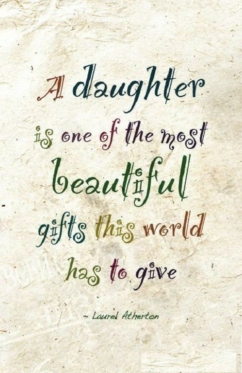 Thank You Daughter Quotes : thank, daughter, quotes, THANK-YOU, DAUGHTER, HEART!!!!, #DAUGHTER, #Heart, #Love, #THAN..., Daughter,, Daughter, Quotes,, Quotes