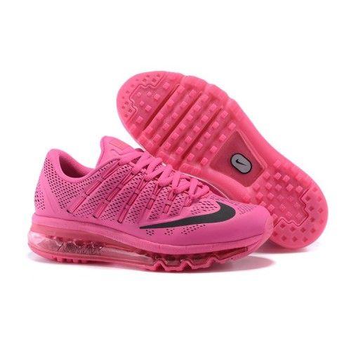 air max nike rosa donna
