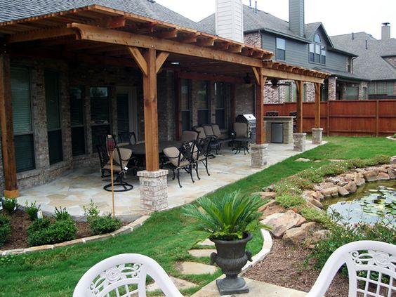 Google Image Result for http://texaslanddesign.com/images/gallery/gal-pic11_large.jpg