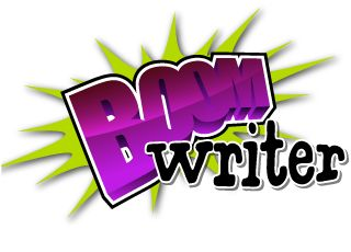 BoomWriter is a supremely engaging creative writing website that has students reading, writing and assessing content in ways they've never done before!