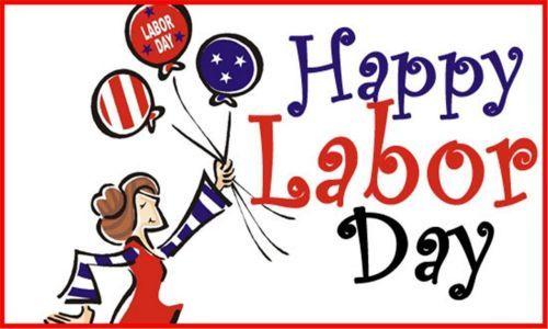 Labor Day Usa International Labor Day Labor Day 2018 Usa Labour Day Labor Day 2017 Usa Labor Day Ma Labor Day Quotes Labour Day Wishes Labor Day Clip Art