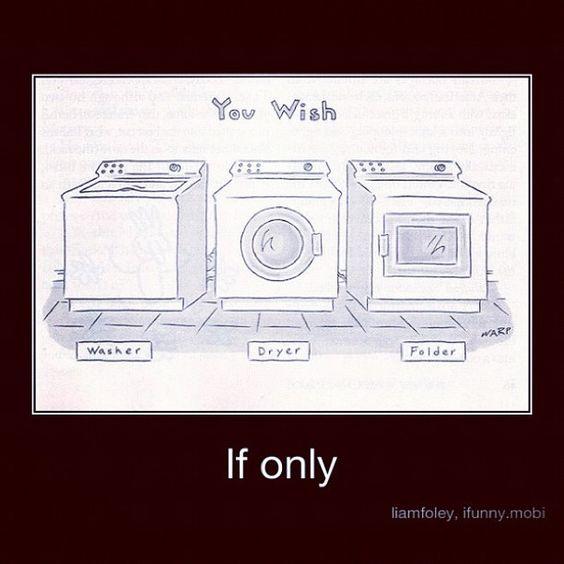 I want a folder!!