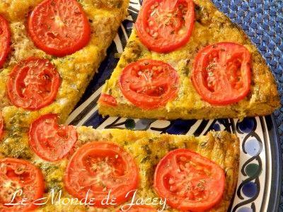 Tajine, Tajine, Tajine .... irgendwie kann man davon nie genug bekommen :) Zutaten: 1 Dose Thunfisch 1 Zwiebel 10 Eier 150 g geriebener Käse 3-4 Tomaten 2-3 Knoblauchzehen Paniermehl Petersilie, Korriander Pfeffer, Salz, Tabel, Kurkuma Olivenöl Eier aufschlagen...