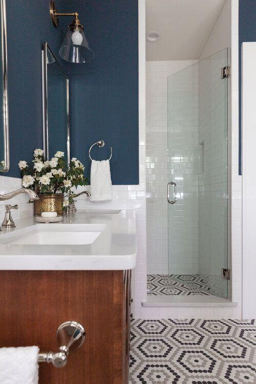 Historic Bathroom Transformations High Street Homes In 2020