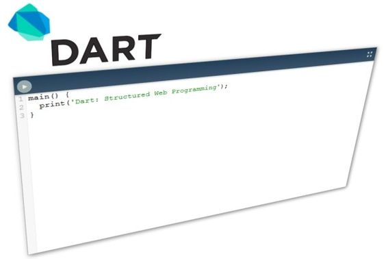 Linguagem de programação #Google #Dart chega com o tech preview do #Chromium (via Engadget):   http://www.engadget.com/2012/02/17/googles-dart-lands-in-chromium-tech-preview/
