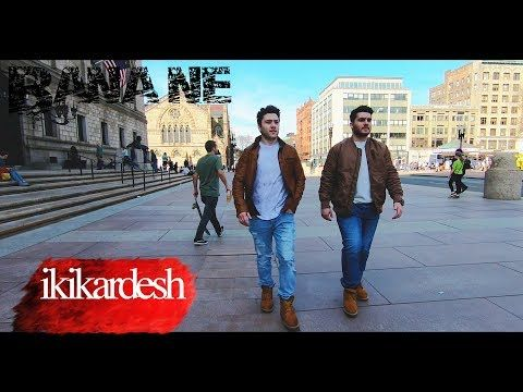 Ikikardesh Bana Ne Official Music Video Youtube Youtube Videos Music Music Videos Mp3 Song