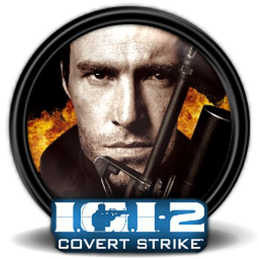 igi 2 game free  full version
