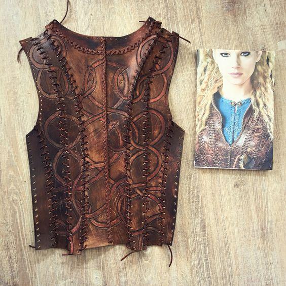 lagertha costume pattern - photo #18