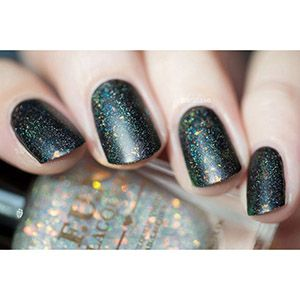 F.U.N. Lacquer- 2nd Anniversary- Magnificent (H)