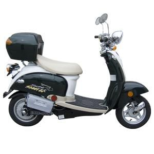 Electric Scooters For Adults Are Good Transportation Options - Cheap Scooters For Sale