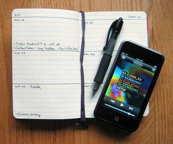 Making the Impossible – Possible! Four Tips to Juggle A Busy ...