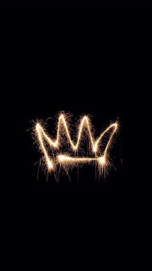 Such A Queen Wallpaper Queen Crown Dengan Gambar Objek