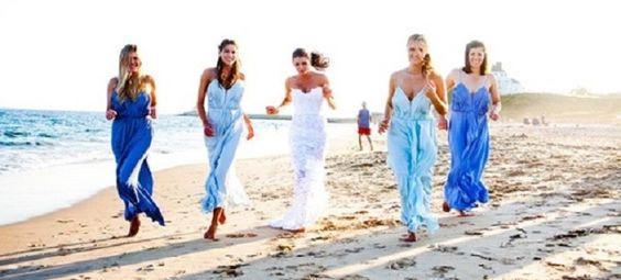 vestido-madrinha-casamento-praia-blog-beachstyle.jpg (640×290)