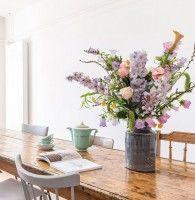 Yes, interieur-walhalla The Loft lanceert webshop | Roomed | Bloglovin'