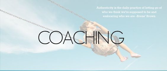 Coaching cover image
