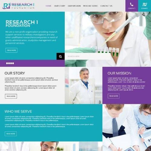 Home Web Design Affordable Website Design Affordable Web Design