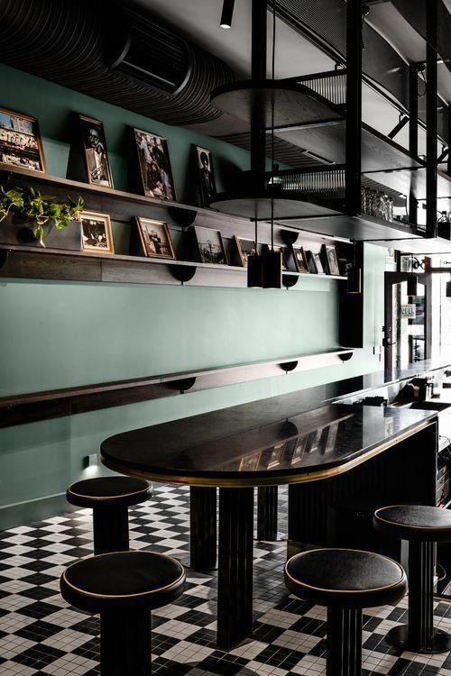 Modern Interior Design Ideas 2018 Moderninteriordesign