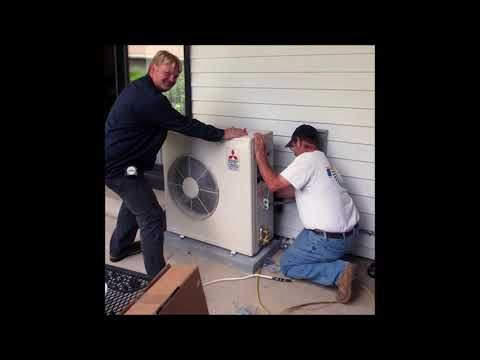 Las Vegas Nv Air Conditioning Installation Service Are You Searching For Air Conditioning Instal Air Conditioning Installation Handyman Services Staining Deck