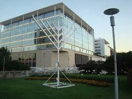ARCOWEB projeto arquitetonico de GALPOES - Pesquisa Google