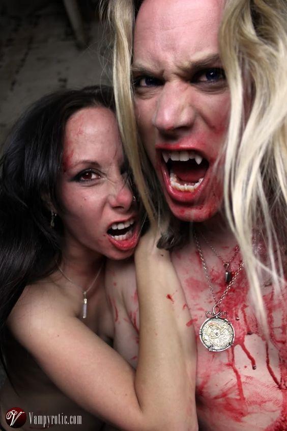 vampire X X X :: img_6544.jpg image by Kia31 - Photobucket