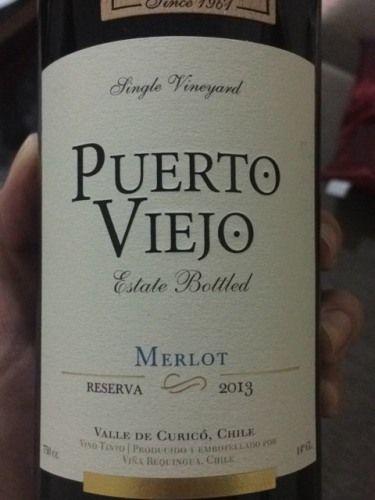 Kết quả hình ảnh cho puerto viejo merlot