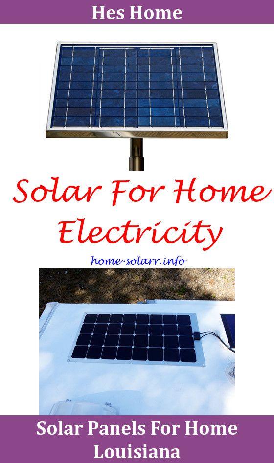 Energy Saving Trust Solar Power House Solar Panels Roof Diy Solar Panel