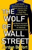 read before you take me to see the movie ;) {The Wolf of Wall Street}