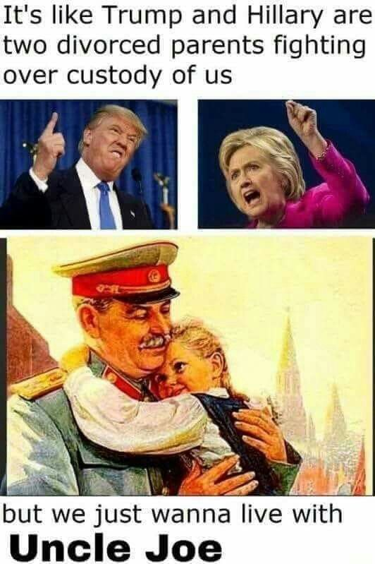 Pin By Normal Cabbage On Leftist Dank Meme Stash Historical Memes Really Funny Memes Stupid Memes