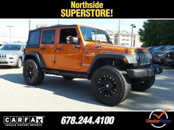 Car brand auctioned:Jeep Wrangler Sport Sport Convertible 3.8L CD 4X4 Tow Hooks Power Steering 4-Wheel Disc Brakes A/C