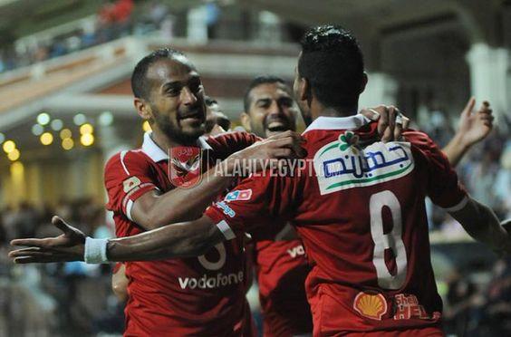 Al Ahly SC (@AlAhly)   Twitter