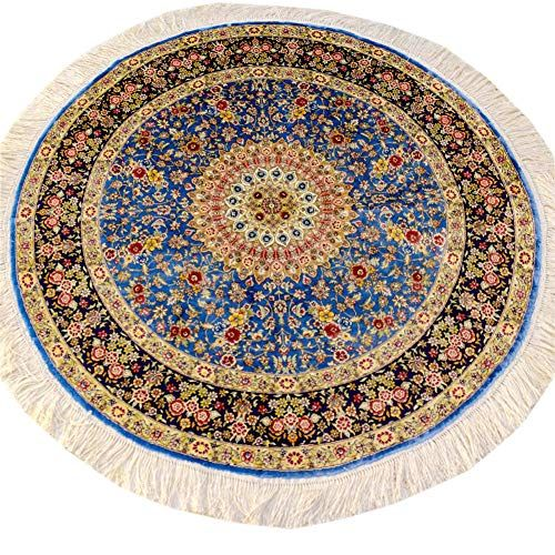 Pin On Buy Rugs Online