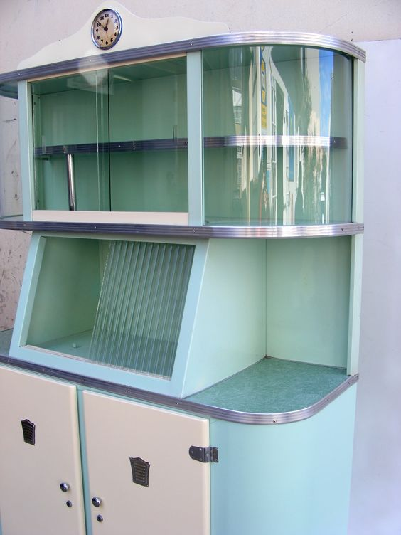 Retro township kitchen furniture south africa google for Kitchen furniture south africa