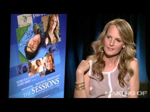 Helen Hunt 'The Sessions' Interview - http://hagsharlotsheroines.com/?p=33792