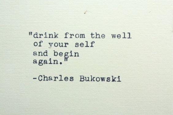 Bukowski (@bukowski_lives) | Twitter