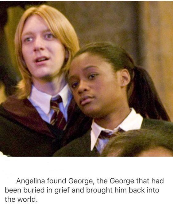 Pin Von Isabel Idelberger Auf Hogwarts Different Weasley Zwillinge Zwillinge Harry Potter