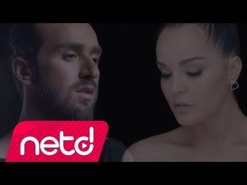 Enbe Orkestrasi Feat Bengu Songs Youtube Music