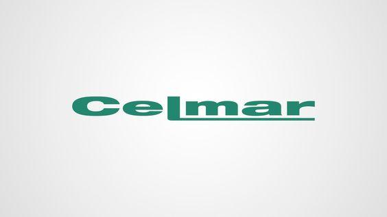 Institucional Celmar 2015