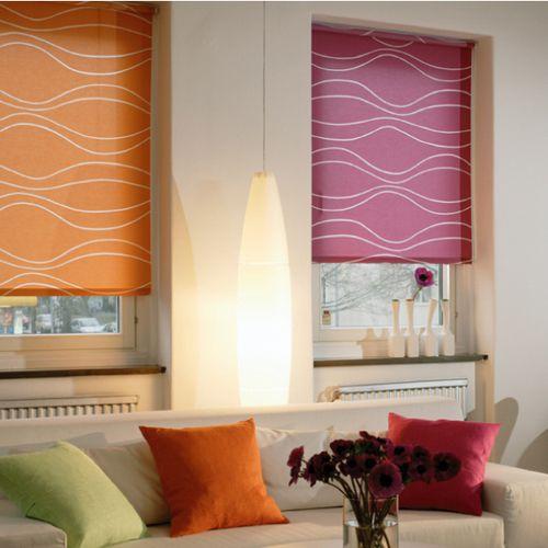 Curtain Blinds Types Curtain Blinds Types Home Design